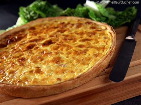 cuisine lorraine quiche lorraine recipe with images meilleurduchef com