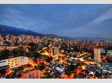 Medellín Real Estate 2017 Foreign Buyer's Guide
