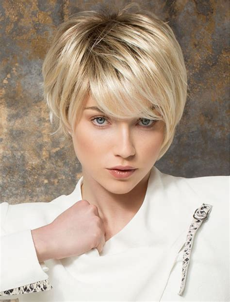 latest bob hairstyles  short hair   page  hairstyles