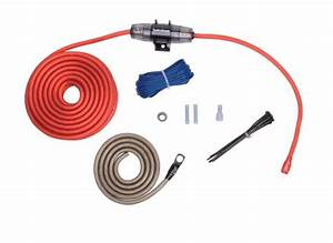 Top 10 Car Audio Installation Kits In 2020 Reviews