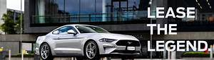 Lease Offers - Ford Mustang - Mustang parts, Cars for sale, Upgrades, Ford Performance, Roush ...
