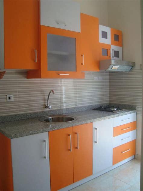 images  desain kitchenset  pinterest small kitchen islands home  countertops