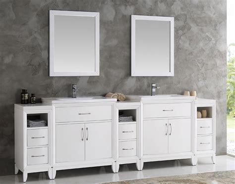 In Vanity-home Ideas