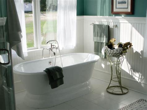 bathroom tub ideas   home house plans