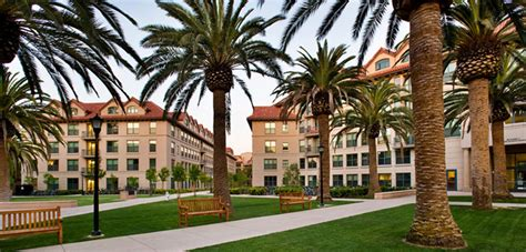 stanford housing list of synonyms and antonyms of the word stanford housing