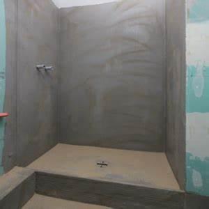 Keine Fliesen Im Duschbereich : fl ssig gegen nass abdichtung von feuchtr umen structurae ~ Sanjose-hotels-ca.com Haus und Dekorationen