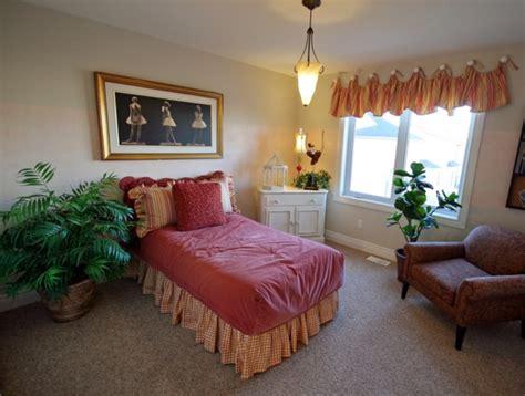 air sec dans une chambre peut on mettre des plantes dans une chambre à coucher