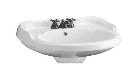 mansfield pedestal sink 292 mansfield plumbing 870 54 mazara pedestal lavatory bowl wh