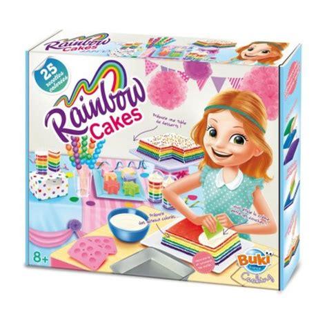 la cuisine des filles idée cadeau pour enfant fille de 6 ans à 12 ans jeux
