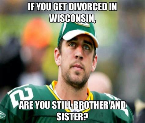 Anti Packers Memes - 44 best images about packers suck on pinterest funny other and tony romo