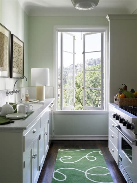 designer kitchens for los angeles california pied a terre 6648