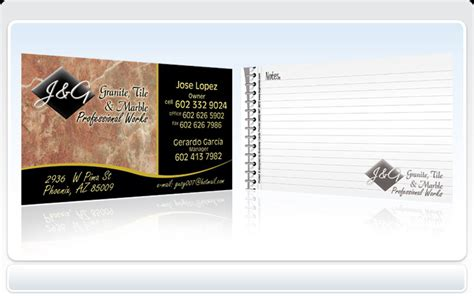 Tile Design Ideas Business Cards Printing Maidstone Card Grand Rapids Mi Plan Example Simple Vistaprint Raised Print Manila Canada And Design On Both Sides