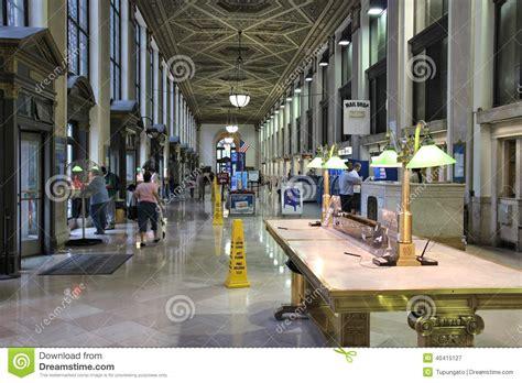bureau de poste 1er bureau de poste 1er 28 images quelques liens utiles
