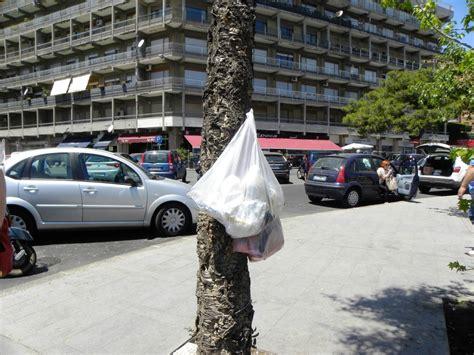 Terrazza A Livello Definizione by Ancora Polemiche Per Piazza Europa Terrazza Limits Per