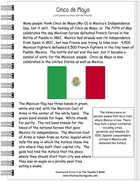 reading comprehension worksheets new calendar template site