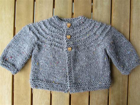 39f4d9fcb2a9 catalogue tricot bébé - Ecosia