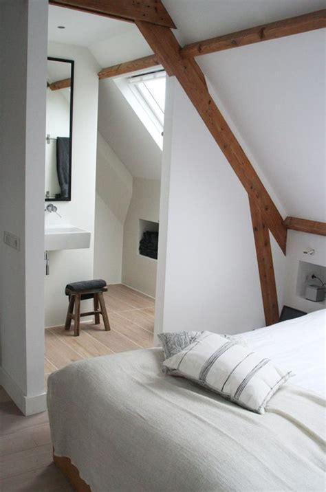 kleine badkamer en suite badkamer en suite kleine badkamers