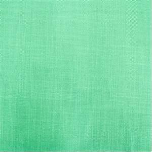 Discount Upholstery Fabric Melbourne melbourne textured upholstery fabric in robins egg blue by