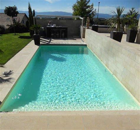 liner piscine en 8 piscines widmer liner