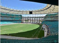 Estádios Mundial 2014 Maisfuteboliolpt