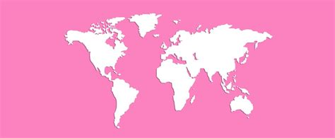 Breast Cancer Awareness Month: A Global Perspective ...