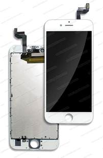 iphone screen replacement me iphone screen replacement denver co