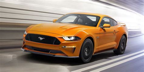 ford gt price range 2018 ford mustang shelby gt500 price specs news rumors