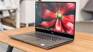 Dell Xps 15  7590  Oled  - Review 2019