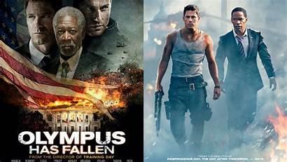 Movies Hollywood Viral Thread