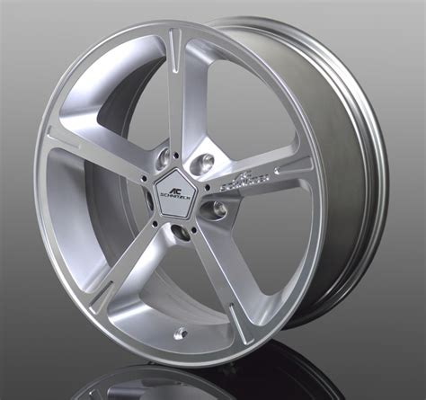 valve  ac schnitzer type  ii iii iv monobloc wheel