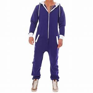 G8one Menu0026#39;s Jumpsuit Jogger Jogging Suit Tracksuit Overalls | eBay