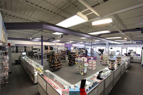 norman 15 photos photography stores services