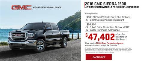 Gateway Buick Dallas by Buick Gmc Dealer In Dallas Gateway Buick Gmc