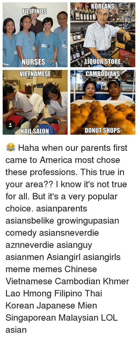 Asian Nail Salon Meme - funny nail salon memes of 2016 on sizzle ass