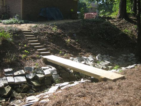 landscape water drainage water drainage solutions landscaping mcplants