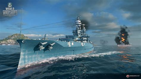 Ship War by Top 10 Military Strategy Games Gamerbolt