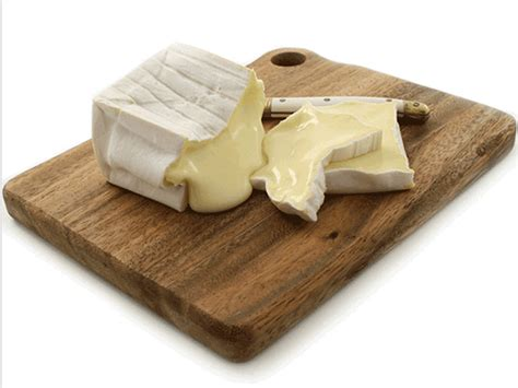fromage a pate molle au lait de vache pasteurise 2 x 150g 300g tous les produits sp 233 cialit 233 s
