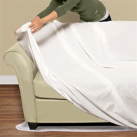 bed bug sofa cover bed bug sofa cover 170 best sofa covers images on