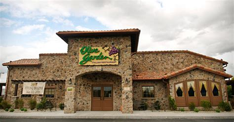 olive garden turkey creek olive garden knoxville knoxville restaurants taste of