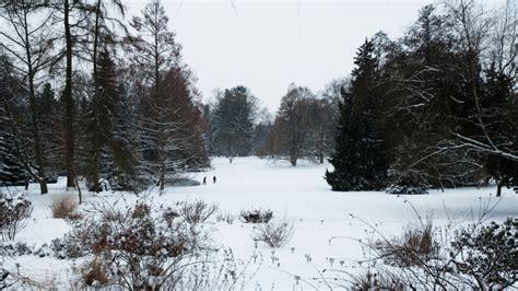 Mensa Botanischer Garten Uni Hamburg by G 228 Rten Universit 228 T Hohenheim