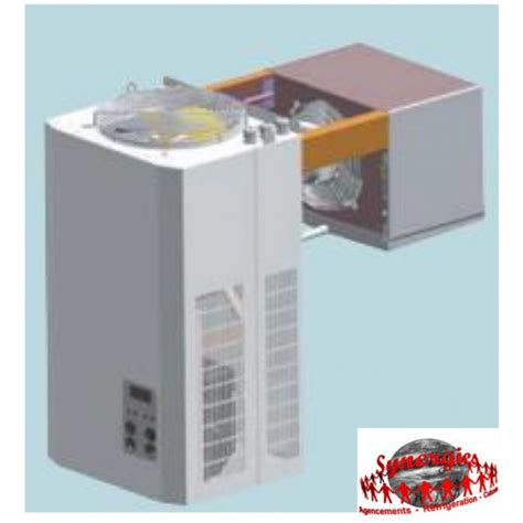 chambre froide fonctionnement moteur pour chambre froide positive pret au fonctionnement