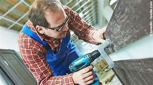 Handwerkerkosten Absetzen 2015 : handwerkerkosten von der steuer absetzen die nicht im ~ Lizthompson.info Haus und Dekorationen
