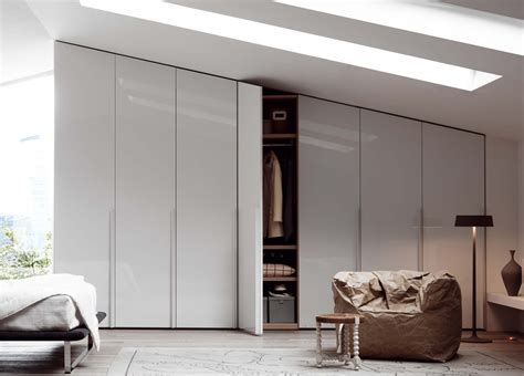 panels for ikea alfa fitted wardrobe modern fitted wardrobes bedroom