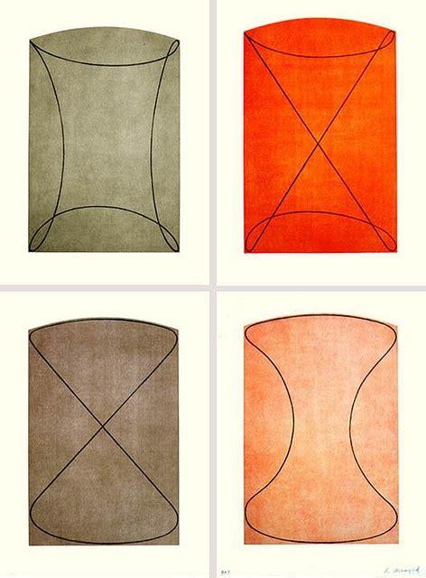 22 best robert mangold images on robert