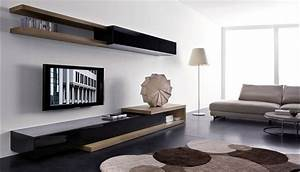 Furniture incredible living room decor ideas with table