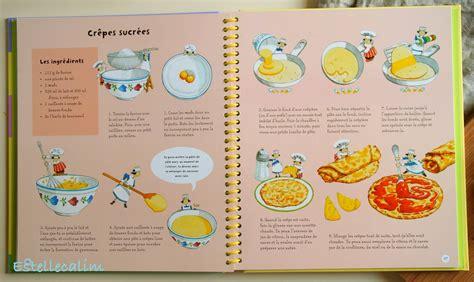 cuisiner avec enfants cuisiner pour les enfants avec 28 images cuisiner en