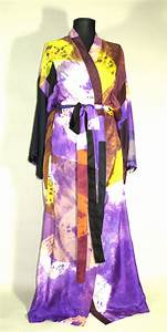 17 best images about classic chillaxin39 on pinterest With robe tie and dye