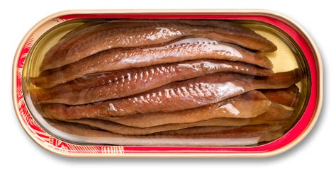 anchovies flat anchovy fillets king oscar