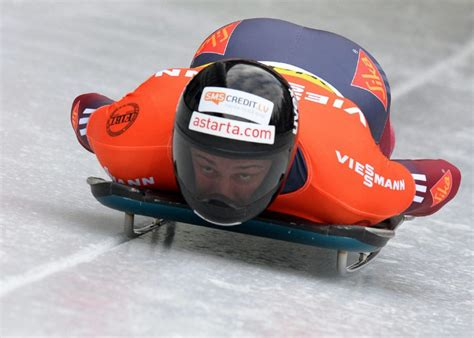 Meet the best (non-Canadian) athletes at the Sochi ...
