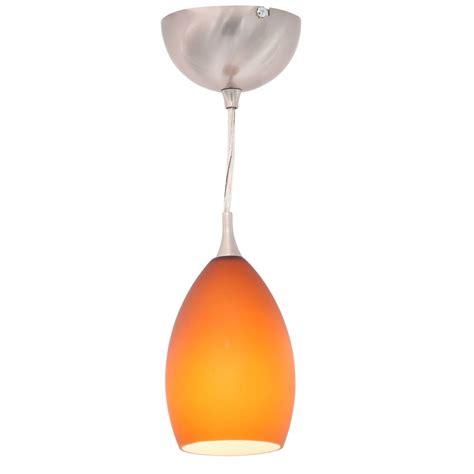 home depot interior lighting lighting pendant lights hanging lights the home depot